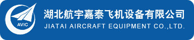 ali jiatai logo