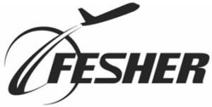 fesher logo