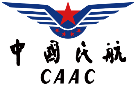 CAAC approved image